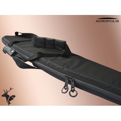 Нові серії футлярів для зброї ФЗ-21 та ФЗ-22