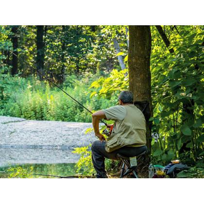 Прикормка Барбарис, Слива, Клубника, Персик для мирной рыбы. Акционная цена. Лови момент!