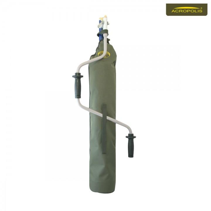 Чохол для льодобурів універсальний ЧДЛ-110a
