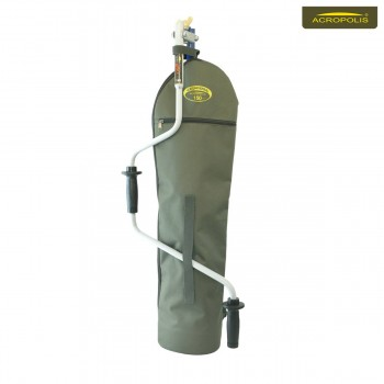 Чехол для ледобуров универсальный ЧДЛ-130a