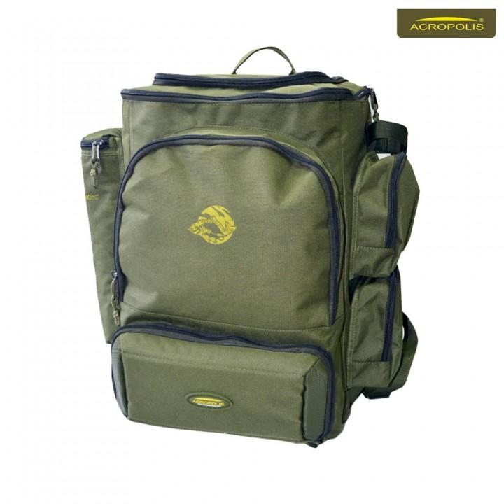 Рюкзак рибальський РР-1