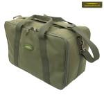 Рыбацкая сумка фидерная РСФ-1б