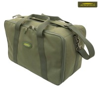 Рибальська сумка фідерна РСФ-1