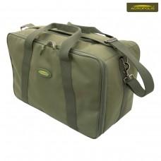 Рибальська сумка фідерна РСФ-1б