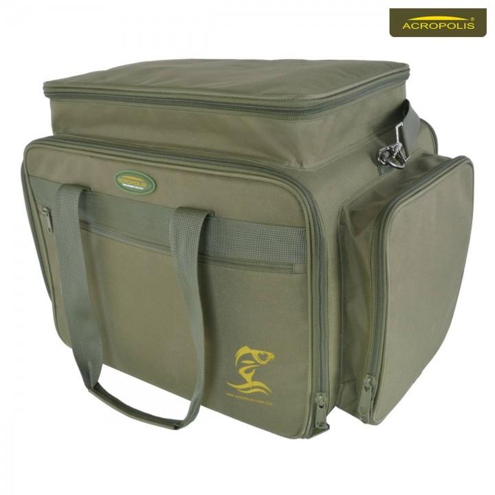 Рибальська сумка фідерна РСФ-2б