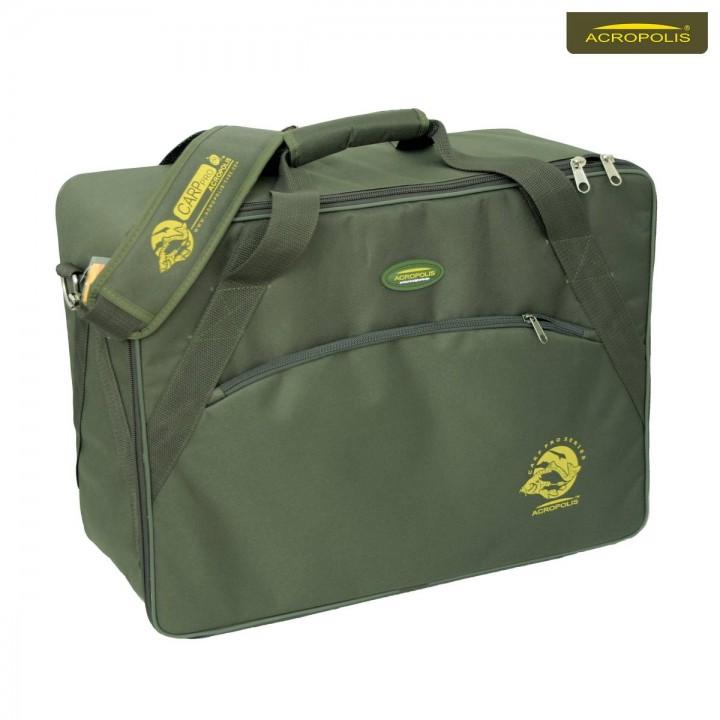 Рыбацкая сумка карповая РСК-1б (без коробок)