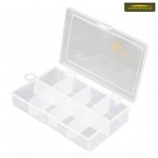 Коробка рибальська МВ9012
