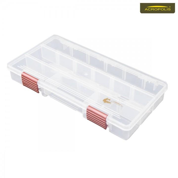 Коробка рибальська МВН009