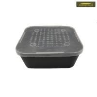 Коробка для наживок G012