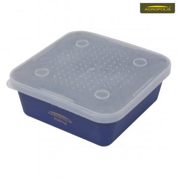 Коробка для наживок G011