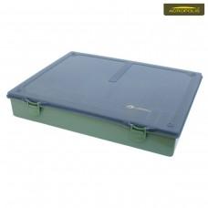 Коробка для карпової рибалки КБ-1