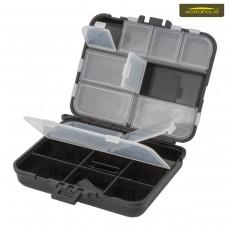 Коробка рибальська МВ9026