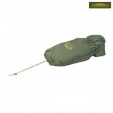 Рукавиця для зимової рибалки ЧРЗ-1