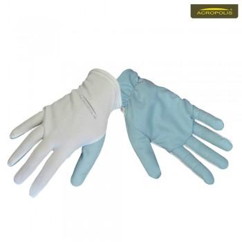 Перчатки из микрофибры РУ-1б