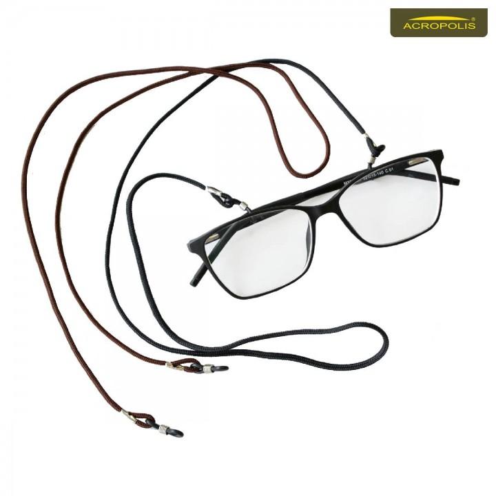 Шнурок для окулярів Acropolis В-04