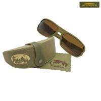 Солнцезащитные очки для охоты ОФА-1м