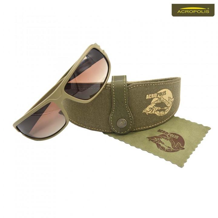 Солнцезащитные очки для рыбалки ОФА-2р
