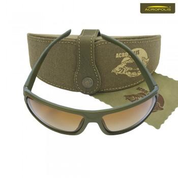 Солнцезащитные очки для рыбалки ОФА-4р