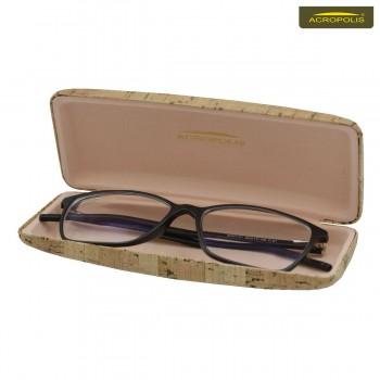 Футляр для окулярів Acropolis Ф-30/63
