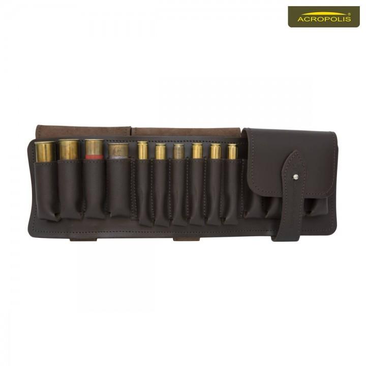 Футляр для патронів ФПК-1
