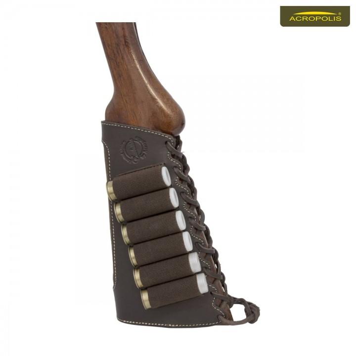 Муфта на приклад для гладкоствольної зброї МНПШ-г