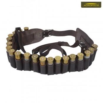 Пояс-патронташ на 20 патронів ПК-1