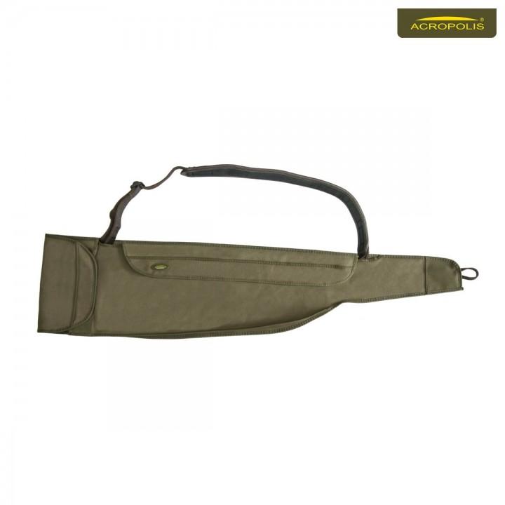 Чохол для нарізної зброї з оптичним прицілом ЧДЗ-1