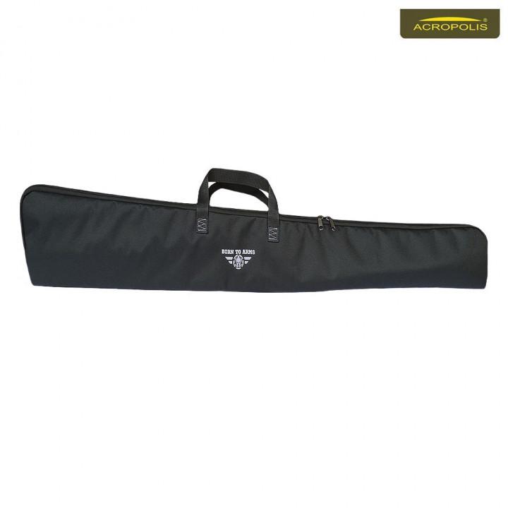 Чохол для рушниці (гладкоствольної та пневматичної) БТА-120