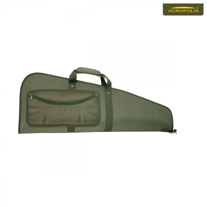 Футляр для гладкоствольної зброї ФЗ-15