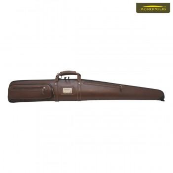 Футляр для гладкоствольного оружия ФЗ-8