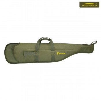 Футляр для гладкоствольного оружия в разобранном виде СБ-14