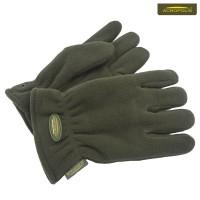 Перчатки зимние флисовые ЧРЗ-2