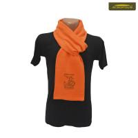Сигнальный шарф флисовый для охоты СШ-1