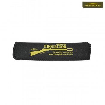 Защитный колпачок для ствола нарезного оружия ФСН-1