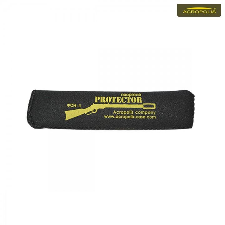 Захисний ковпачок для ствола нарізної зброї ФСН-1