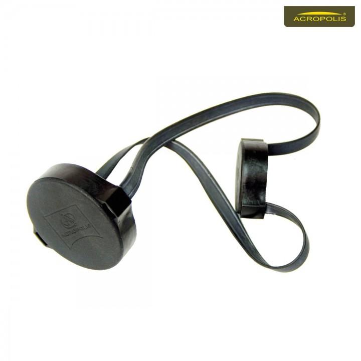 Ковпачок для оптичного прицілу КОП-1