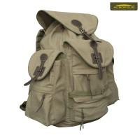 Рюкзак охотничий РМ-1