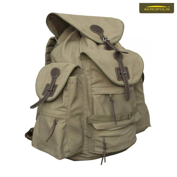 Рюкзак мисливський РМ-1