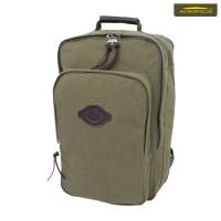 Брезентовий рюкзак для мисливців РМ-5