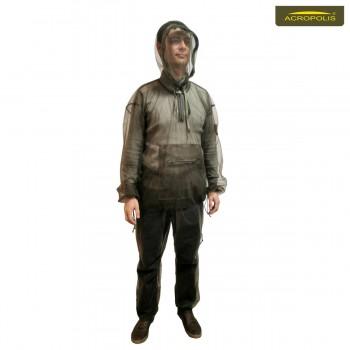 Захисний костюм протимоскітний КМ-1