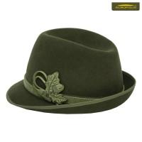 Шляпа для охотников ОКМ-3