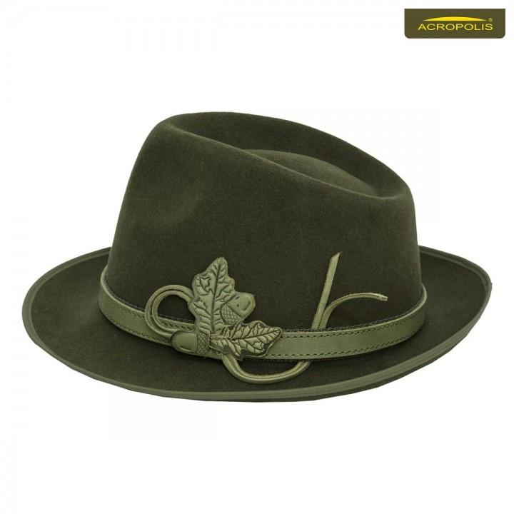 Шляпа для охотников ОКМ-4