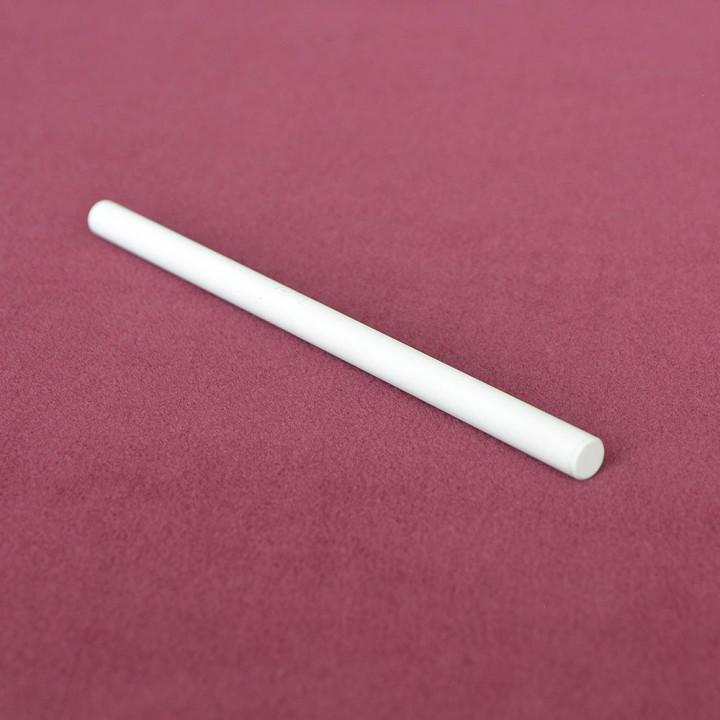 Точилка спеціальна керамічна для грибних ножів
