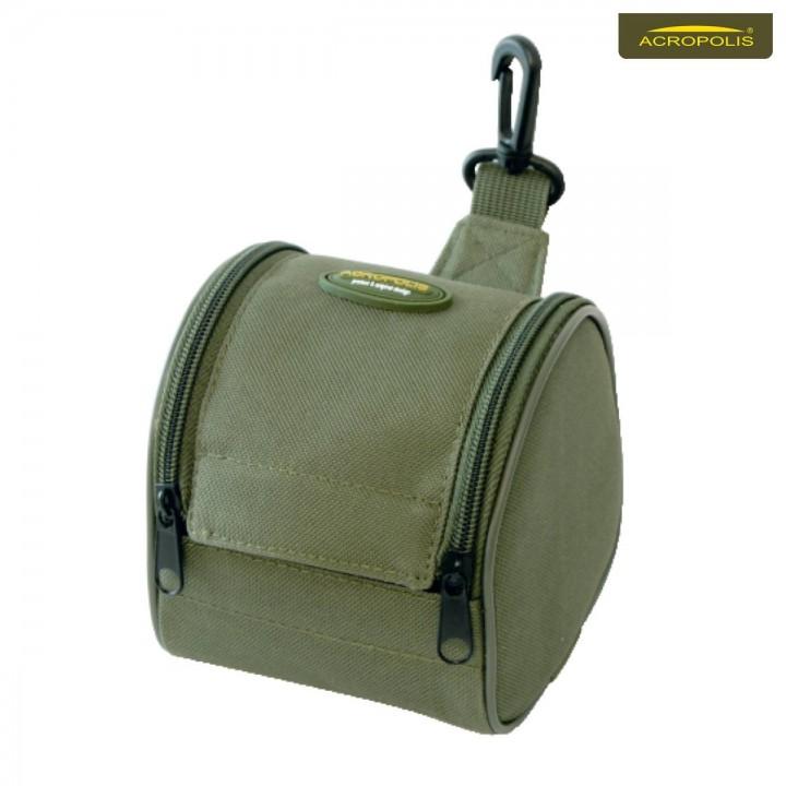Сумка гигиеническая (для туалетной бумаги) СГ-1