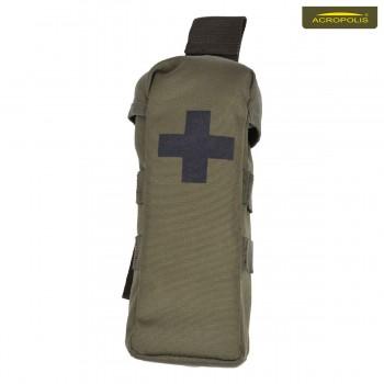 Сумка-укладка медична СУМ НГ-2