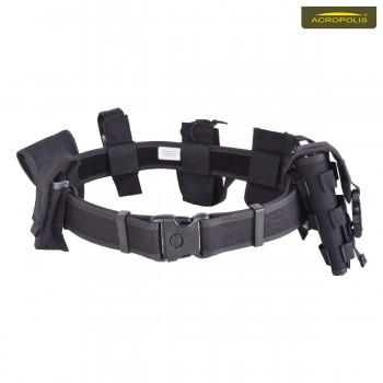 Ремень для ношения снаряжения (с подсумками) СПС-1
