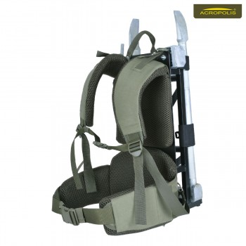 Рюкзак для переноски специнструментов РЛ-1