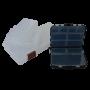 Сумка для спиннингиста СДС-3 (с коробками)
