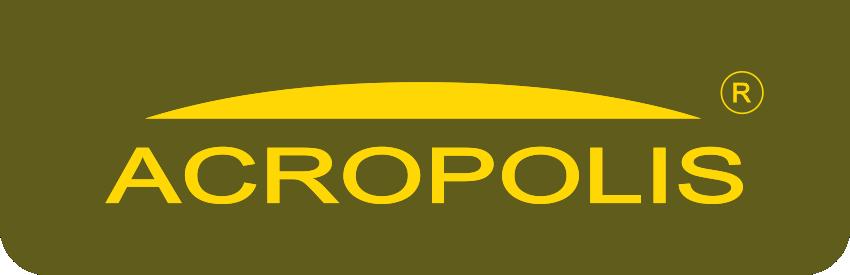 Acropolis Shop